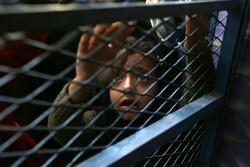 احضار خبرنگاران مرتبط با مسائل یمن در فرانسه