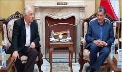 هدف از ایجاد بحران در منطقه به حاشیه بردن مسئله فلسطین است