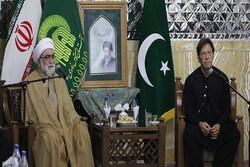 Strengthening Iran-Pakistan similarities neutralizes enemies' plots