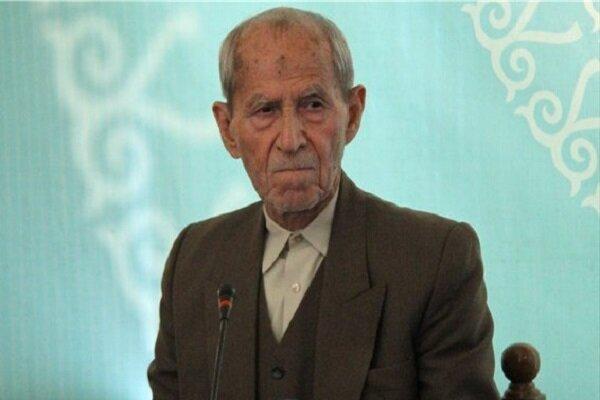 محسن جهانگیری درگذشت