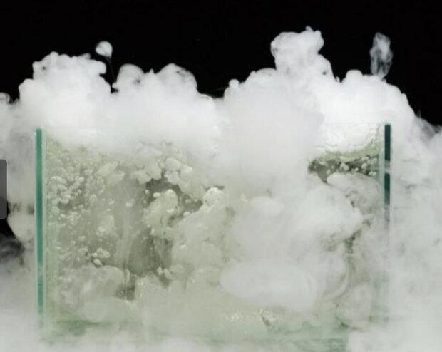 فناوری ساده ای که آب جوشان را به یخ تبدیل می کند