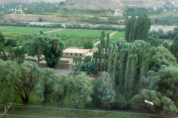 گزارش سهیل کریمی از روستای ایستا؛ روستای ایستا و آخرالزمان / منتظران ظهور در روستای بدون تکنولوژی