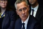 ناتو: توافق با طالبان، مشروط به گرفتن تضمین است