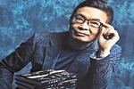 معرفی یکی از مهمانان چینی نمایشگاه کتاب/جاسوسینویس پکنی در تهران
