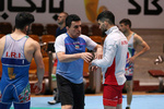 محمد بنا ۳۰ فرنگیکار را به اردوی تیم ملی دعوت کرد