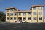 ۶۳۹ مدرسه مازندران فاقد سرویس بهداشتی استاندارد هستند