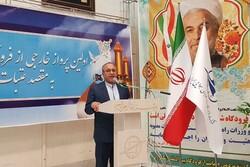 تقویت گردشگری و صادرات استان سمنان با فرودگاه بینالمللی شاهرود