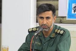 مرکز آموزش در تیپ پیاده استان بوشهر راهاندازی میشود