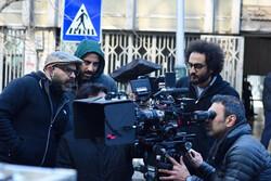اولین نمایش «سوم آذرشهر» در بنیاد سینمایی فارابی