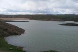 احداث سد در بالادست رودخانه کُردان/هدف تأمین آب شرب هشتگرد است
