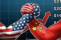 Beijing's meaningful message to Washington