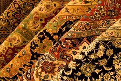 Iranian nano carpets exported to 25 countries in 2018