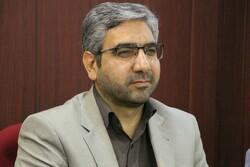 ۴ کاروان غدیر در شهرستان سمنان راهاندازی میشود