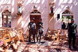 افزایش شمار قربانیان انفجارهای «سریلانکا» به ۳۵۹ کشته