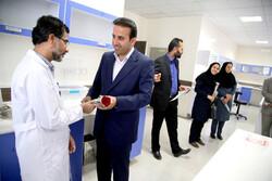 فرهنگسازی سلامت در تنگستان تقویت شود