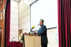 متمرکز شدن دبیرخانه گردشگری جوانان کشورهای اسلامی در تهران