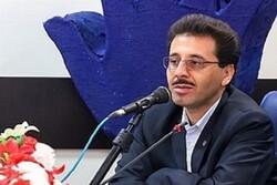 جشنواره بزرگ غذای سالم در یزد برگزار میشود