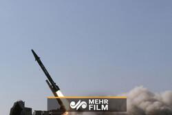 Yemen'den Suudi Arabistan'a füzeli saldırı