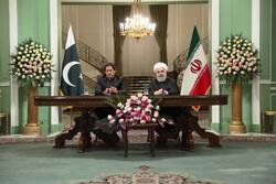 عمرانخان برای میانجیگری میان ایران و عربستان راهی تهران میشود