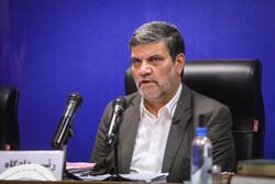 اولین جلسه محاکمه ۶ مدیر دولتی در پرونده واردات گوشت برگزار شد