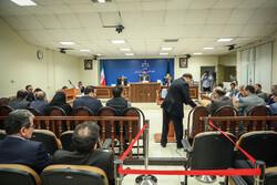 متهم در دبی تحت درمان است/ موعد مقرر تمام شود وثیقه ۱۳ میلیاردی ضبط خواهد شد