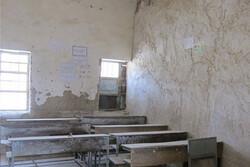 ۲۸ درصد مدارس فردوس تخریبی است