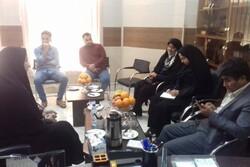 زیرساختهای فرهنگی و هنری استان بوشهر توسعه مییابد