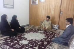 اجرای برنامههای فرهنگی و هنری در استان بوشهر تقویت میشود