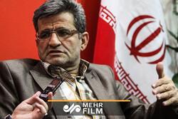 توضیحات رئیس اسبق کمیته انضباطی درباره همجنسگرایی در فوتبال ایران