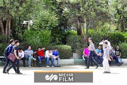 برنامه پلیس برای ارتقای امنیت در پارکهای تهران