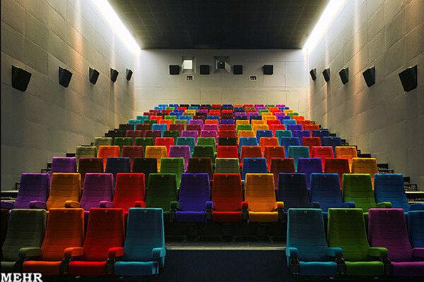 بازنویسی قوانین سینماداری پس از نیم قرن/ ساخت پردیس مشروط میشود