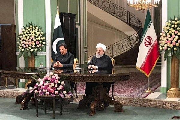 İran-Pakistan sınırında ortak hızlı tepki güçleri kurulacak