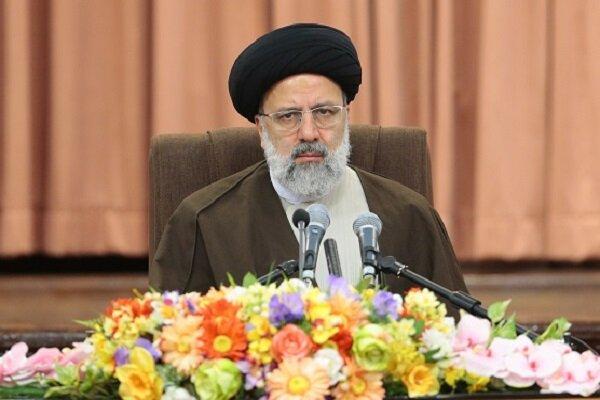 عقد اجتماع مشترك بين رئيس القضاء الايراني ونواب مجلس الشورى