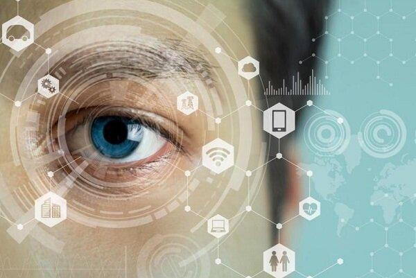 بستههای تشویقی برای فعالین هوش مصنوعی