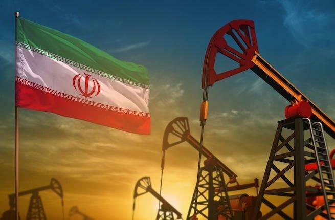 "Iran says U.S. can't realize ""Zero Iran oil"" plan"