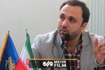 ماجرای سوتی مجری تلویزیون مقابل مرحوم هاشمی رفسنجانی