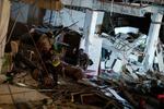 فلپائن میں 6.1 شدت کے زلزلے سے اب تک 11 افراد ہلاک