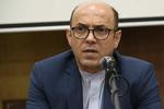 احمد سعادتمند مدیرعامل باشگاه استقلال شد