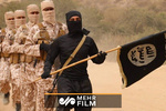 جزئیات جدید از کمک ایران به عراق برای مقابله با داعش
