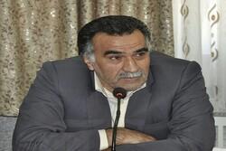 سرمایه صندوقهای توسعه بخش کشاورزی خراسان جنوبی افزایش یابد