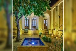 ۳۲۱ اقامتگاه بوم گردی در کرمان ایجاد شد/ افزایش ۸۰ درصدی اقامت مسافران