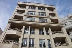 روند ساخت واحدهای مسکونی خیرساز تسریع میشود