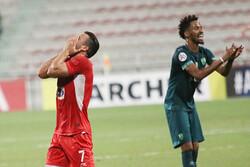 جای خالی بازیکنان ایران در جمع برترینهای هفته چهارم لیگ قهرمانان