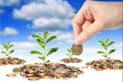 فعالیت ۱۳۰ صندوق توسعه بخش کشاورزی درکشور/مشکل مالیاتی رفع می شود