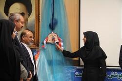 زیرساختهای بهداشتی و درمانی در دشتستان تقویت میشود