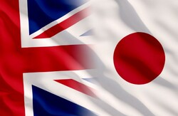 The vague fate of British-Japanese trade relations