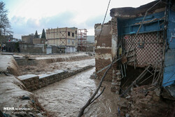 $2b non-repayable loans allocated to rebuild flood-hit houses