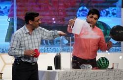 مهلت ارسال آثار به مسابقه دانش آموزی نور تمدید شد