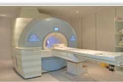 بیمارستان ۷۰۰ تختخوابی و رادیوتراپی قزوین را با سختی می سازیم