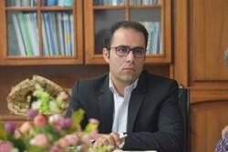 گردهمایی مدافعان حریم خانواده در شهر سهند برگزار می شود
